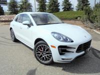 Options:  Turbocharged|All Wheel Drive|Active