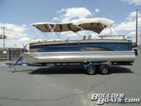 2015 Premier Boats Solaris RE 250 Bombay Bar Premier is