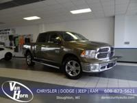 New Price! CERTIFIED PRE OWNED, LOCAL TRADE, ONE OWNER,