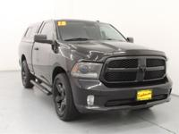 ** 7 Day Trial Exchange **, 4X4, **BACKUP CAMERA**,