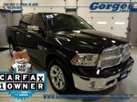 New Price! CARFAX One-Owner. Clean CARFAX. *Premium