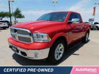 ENGINE: 5.7L V8 HEMI MDS VVT,Leather