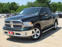 CARFAX 1-Owner, GREAT MILES 23,560! FUEL EFFICIENT 22