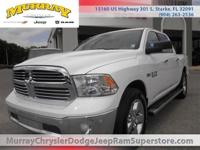 (866) 382-1455 Special Financing Available: APR AS LOW