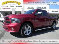 (866) 382-1455 Real gas sipper!!! 22 MPG Hwy... Special