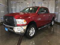 PRICE DROP FROM $45,075. Ram Certified, GREAT MILES