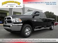 (866) 382-1455 This terrific-looking Truck, with its