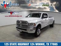 Body Style: Truck Engine: 6 Cyl. Exterior Color: Bright