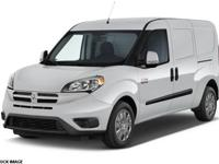 Bright White exterior, SLT trim. Bluetooth, 4th