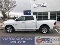 Looking for a truck that won't break the bank??? Look