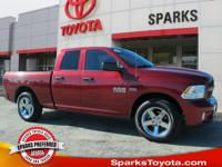 SPARKS VALUE: Price includes a 1 Month or 1000 Mile