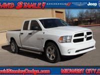 Options:  3.21 Rear Axle Ratio|17 X 7 Steel