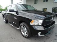 Come see this 2015 Ram 1500 . Its Automatic