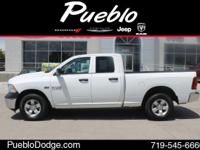 Are you interested in a simply outstanding Truck? Then
