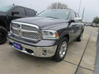 *Four Wheel Drive, Tow Hitch, Power Steering, ABS,