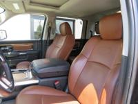 Navigation! Heated and Cooled Leather Seats! Heated