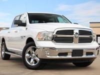 This 2015 Ram 1500 Lone Star is offered to you for sale
