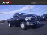 2015 Ram 1500, stk # 17728, key features include: