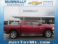 What a price for a 15! The George Nunnally Chevrolet