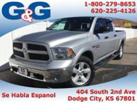 New Inventory** Barrels of fun! This gas-saving Truck