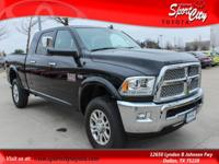 Carfax One Owner, Clean Vehicle History Report, 2500
