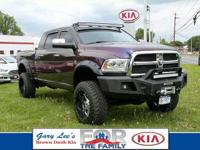 Options:  Four Wheel Drive|Tow Hitch|Power