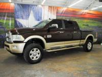 Purchase this heavy duty western brown & gold 2016 Ram