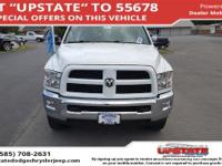 Includes a CARFAX buyback guarantee*** 4 Wheel