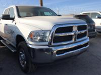 Options:  2015 Ram 2500 Slt|Oh Yeah!! New Arrival** 4