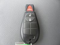 Options:  Power Door Locks|Power Windows|Cruise