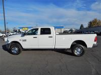 Options:  2015 Ram 2500 Tradesman|We Offer Financing