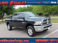 **CARFAX ONE OWNER**, **KEYLESS ENTRY**, **LOCAL