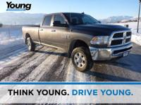 L@@K!!!!2015 Ram 3500 and 2 Years of Maintenance