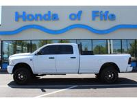 New Arrival! 4WD; Low miles for a 2015! Bluetooth;