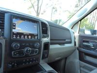 We're excited to offer this reliable 2015 Ram 3500