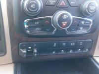 Options:  Abs Brakes (4-Wheel)|Adjustable Pedals