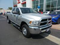 -Backup Camera -4X4 4WD -Aux. Audio Input ABS Brakes