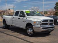 Tradesman trim. PRICE DROP FROM $44,950, PRICED TO MOVE