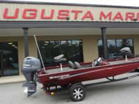 Boats Bass 5799 PSN. This 2015 Ranger RT188 Tournament