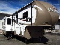 Used RVs for Sale | RV Classifieds  Sell Your Vehicle