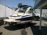 Coastline Hwy Newport Beach CA  92663 Boats Deck