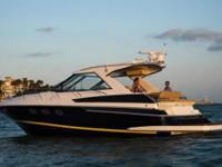 customContactInformation Sales at Newport Boats