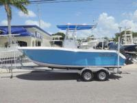 (727) 240-3874 ext.34 SPECIFICATIONS Length 20'