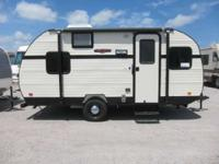 Travel Trailers Travel Trailers 8304 PSN. 2015
