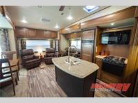 (435) 363-3536 ext.154 Enjoy camping in this triple