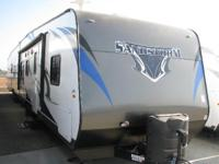 2015 Sandstorm 240GSLC  CALL DAVID MORSE 4 BEST PRICE