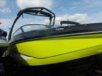 2015 Scarab 195 HO Impulse For a complete listing call