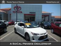 New Price! Toyota Certified Pre-Owned means you not