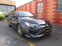 **PRICE REDUCED FOR INVENTORY REDUCTION SALE** Carfax