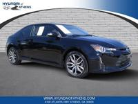 New Price! CARFAX One-Owner. Clean CARFAX. ABS brakes,